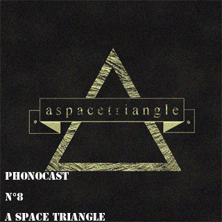 PHNCST008 – A Space Triangle