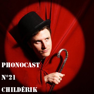 PHNCST021 – Childérik