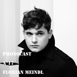PHNCST017 – Florian Meindl