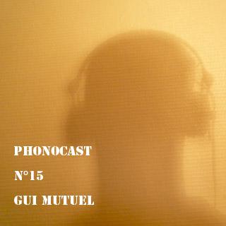PHNCST015 – Gui Mutuel