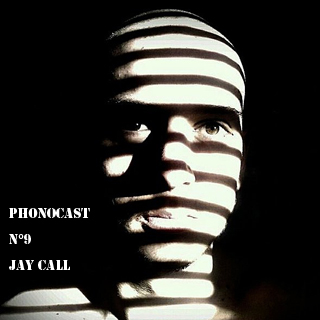 PHNCST009 – Jay Call
