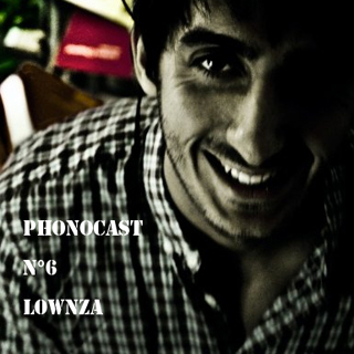 PHNCST006 – Lownza