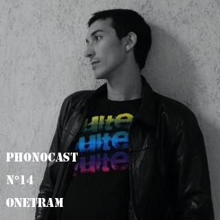 PHNCST014 – Onetram