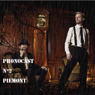 PHNCST002 – Piemont