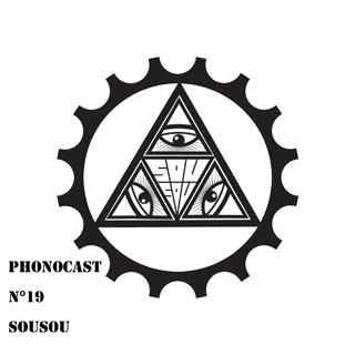 PHNCST019 – Sousou