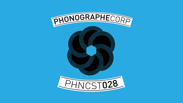 PHNCST028 – Madben