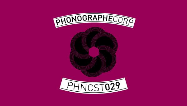 PHNCST029 – Sucré Salé