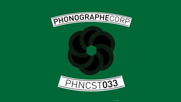 PHNCST033 – Prosélyte