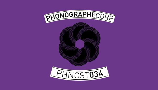 PHNCST034 – Laetitia de Katapult