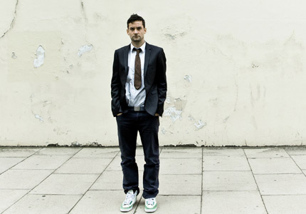 Bonobo – Black sands Remixed