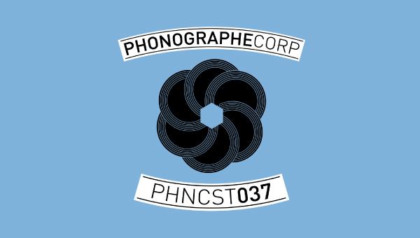 PHNCST037 – Top Gun (PHNGRPH)