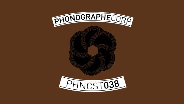 PHNCST038 – La Biche (Art Feast Support)