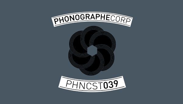PHNCST039 – Aaron Decay (LYHU)