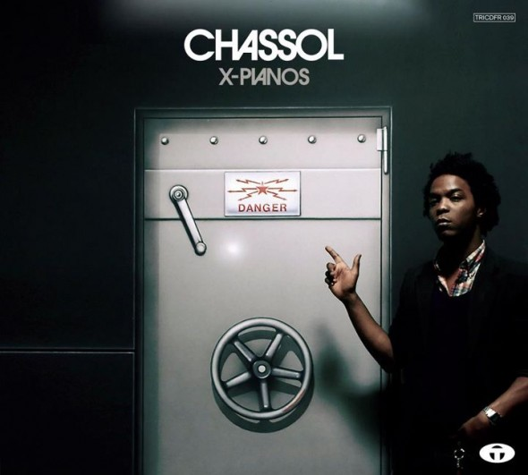 http://www.phonographecorp.com/wp-content/uploads/2012/03/Chassol-X-Pianos-cover-590x531.jpg