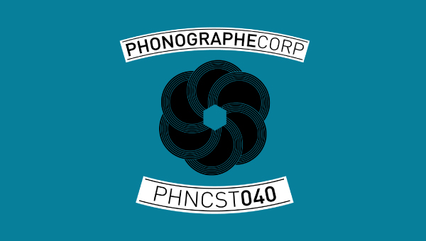 PHNCST040 – DeWalta (Salon Record, Vakant, Meander)