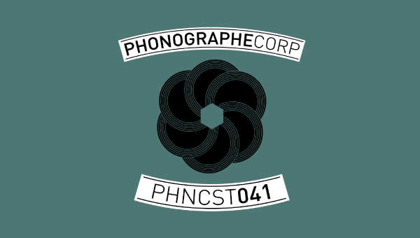 PHNCST041 – Rene Sandoval