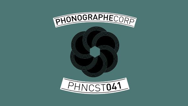 PHNCST041 – Rene Sandoval