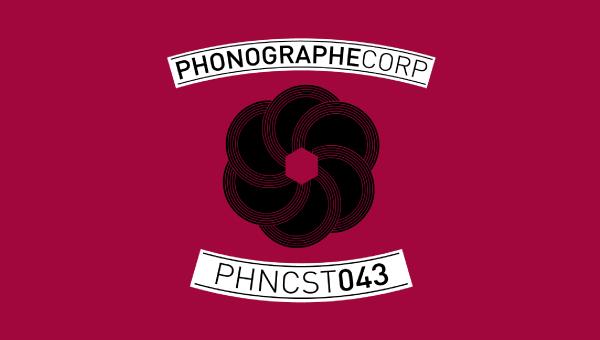 PHNCST043 – Mirella Kroes
