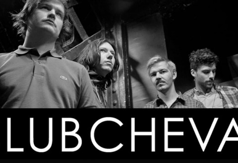 title-club-cheval