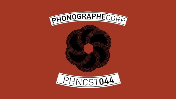 PHNCST044 – Shlømo