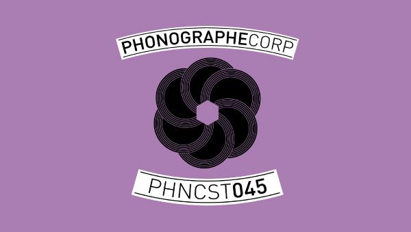 PHNCST045 – François X