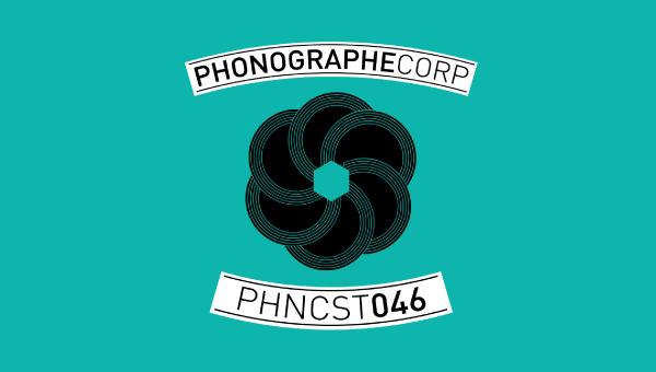 PHNCST046 – Antigone