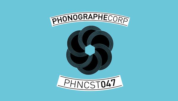 PHNCST047 – Rémi de Montsabert
