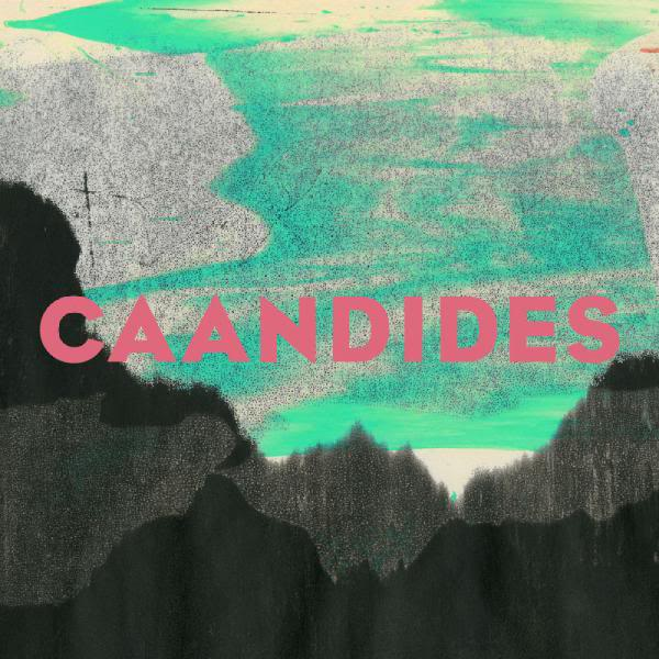 CAANDIDES – Before The Art (New Video Clip)