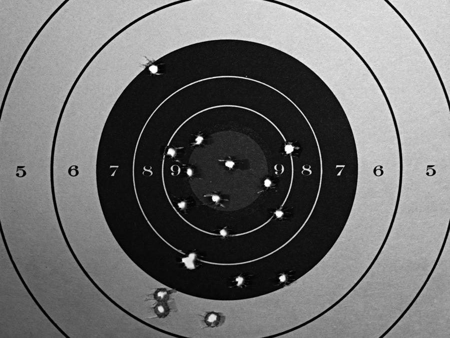 PLAYLIST012 – TOMMY LEE GUN