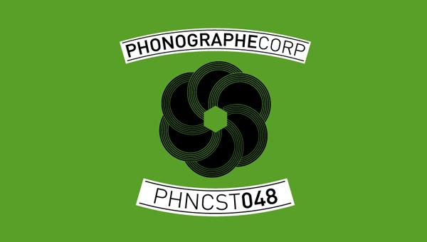 PHNCST048 – Grego G (Concrete)