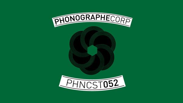 PHNCST052 – Qosmonaut