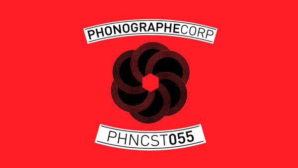 PHNCST055 – Bernoire (Inner Corner)
