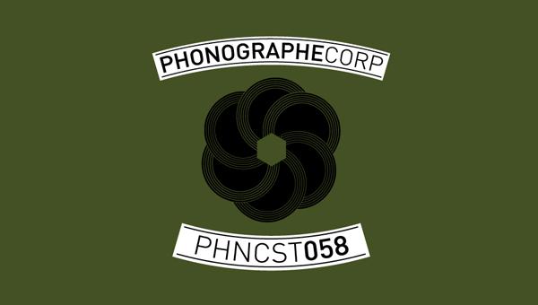 PHNCST058 – Ben Vedren (Minibar, Planet E, Family Name)