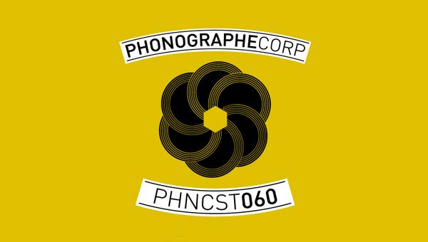 PHNCST060 – Combe (Input Selector, Goûtez Electronique)