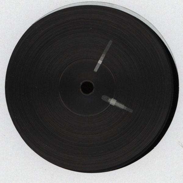 Te Iubesc Records – Arapu (TIR001)