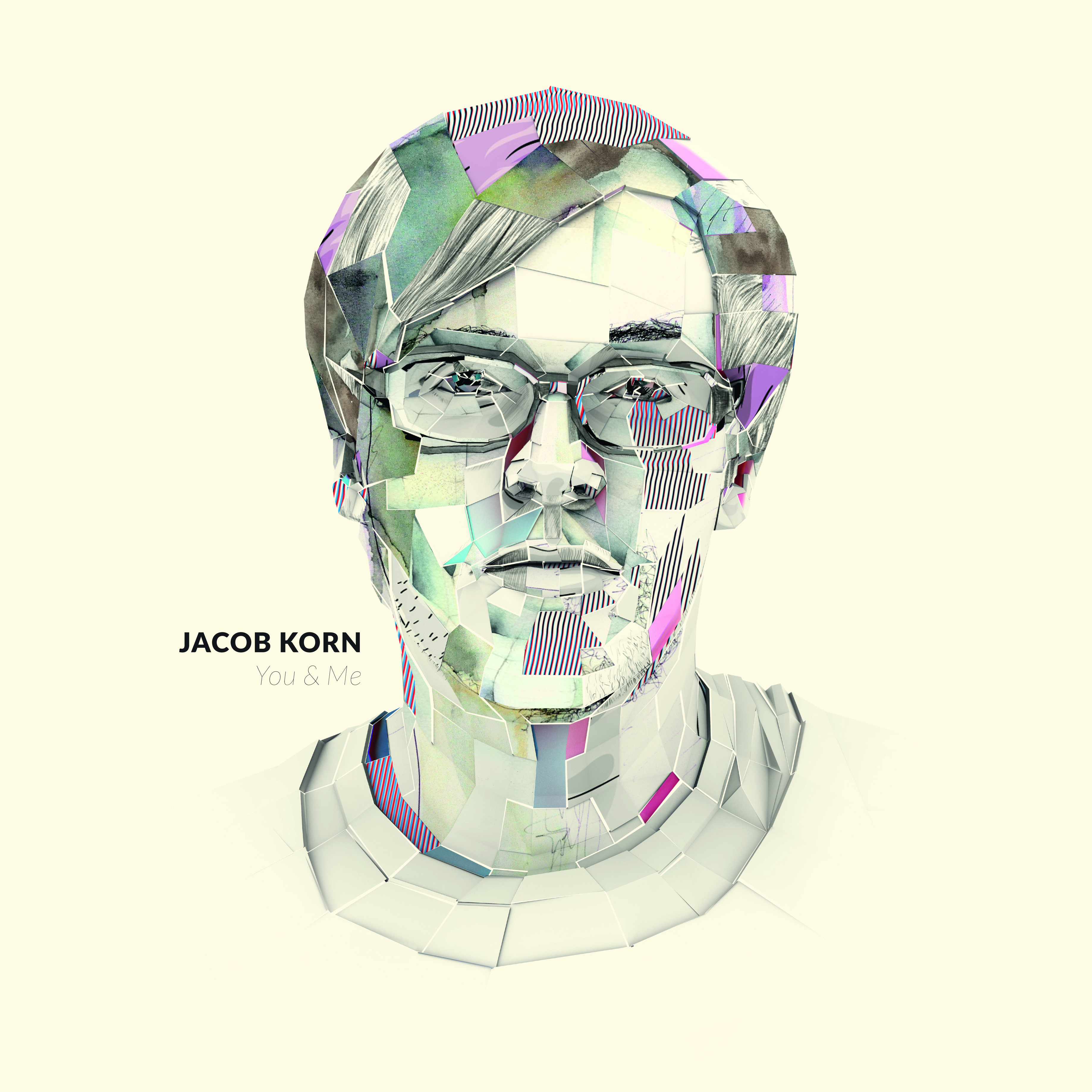 Jacob Korn – Me & You