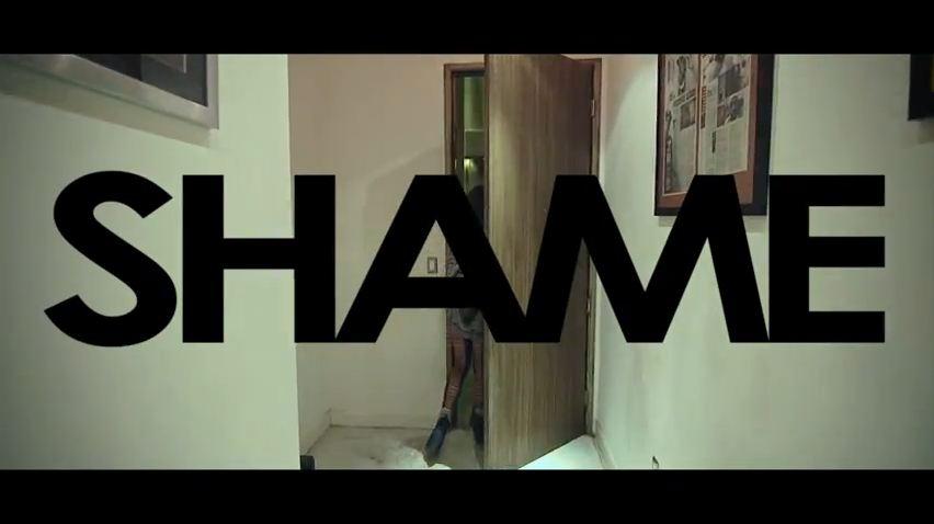 Freddie Gibbs & Madlib – Shame (Vidéo)