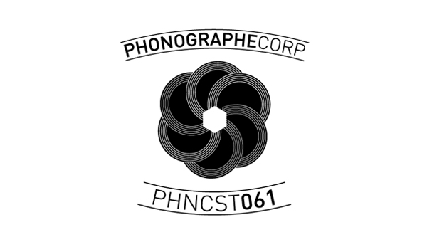 PHNCST061 – Zadig (Construct Re-Form, Sino, Synchrophone)