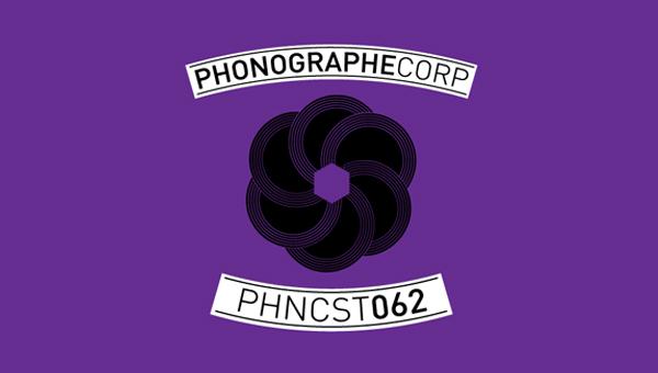 PHNCST062 – Amarou
