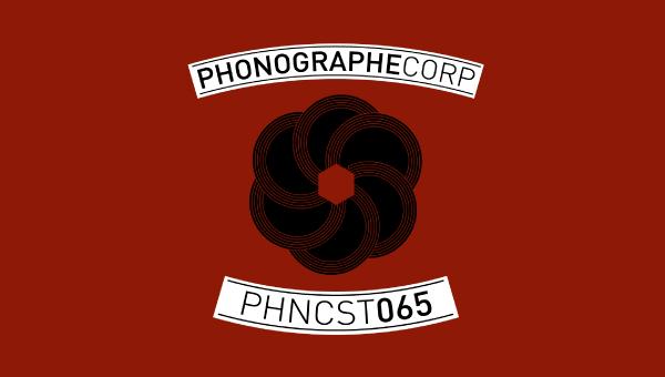 PHNCST065 – Master Seb
