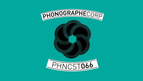 PHNCST066 – S3A (Sampling As An Art)
