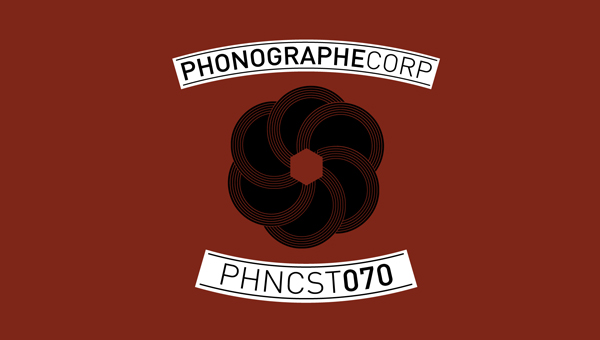 PHNCST070 – Birth Of Frequency