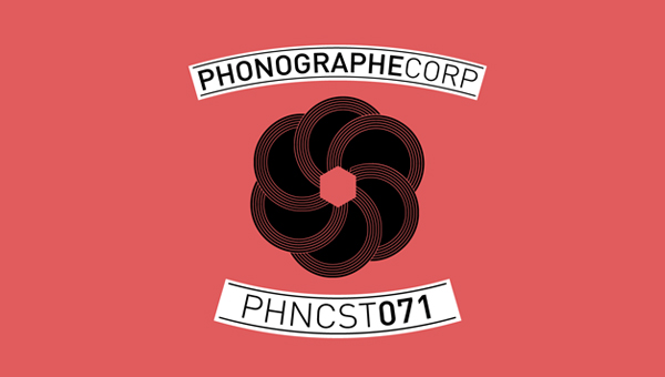 PHNCST071 – Master H