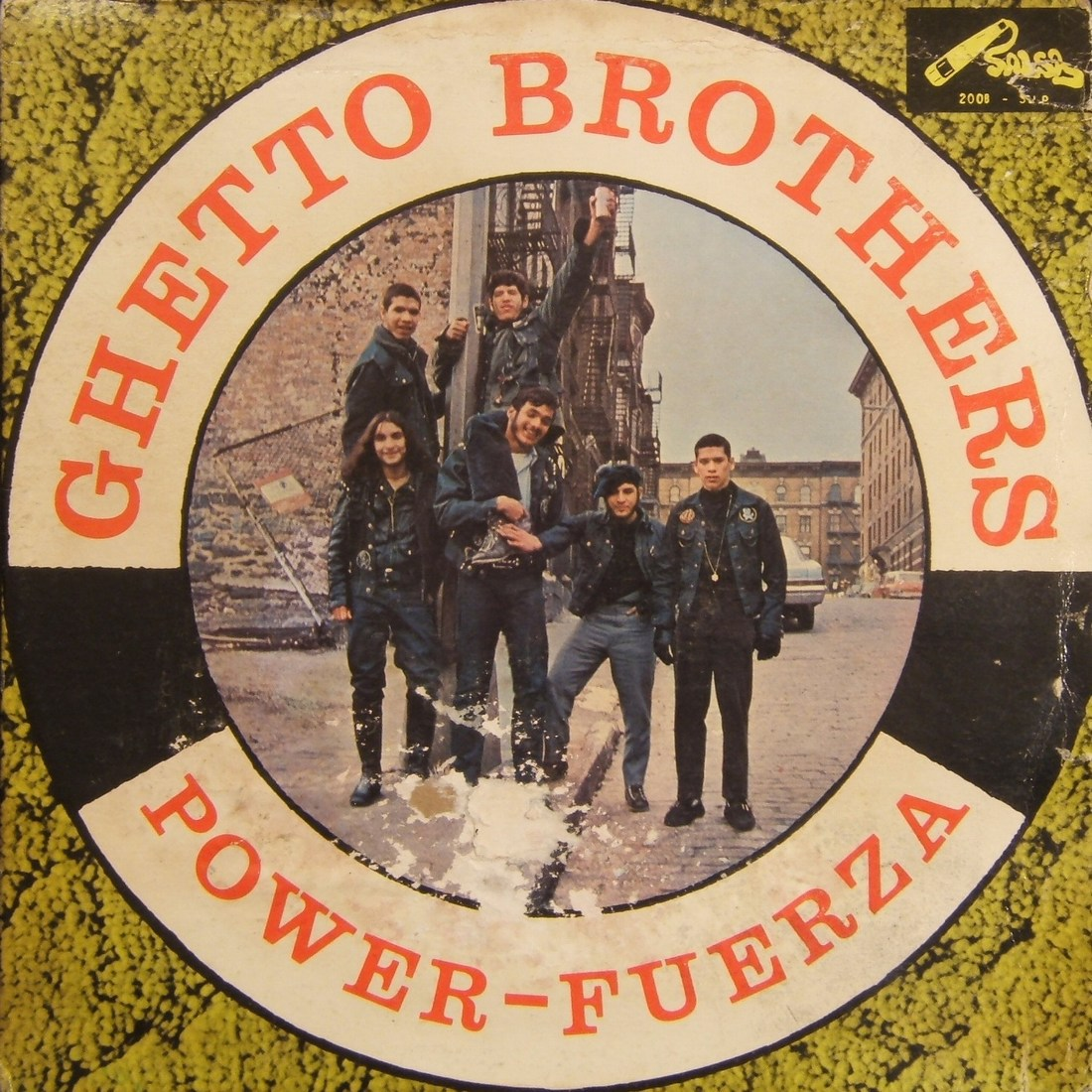 http://www.phonographecorp.com/wp-content/uploads/2012/11/ghetto-brothers-power-fuerza-front.jpg
