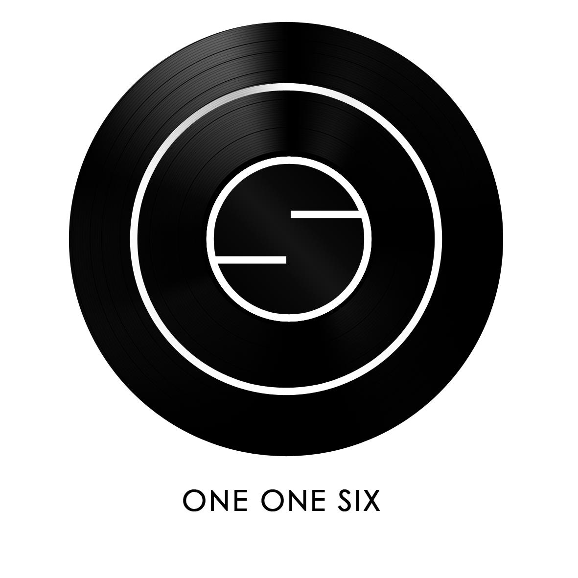 Wice @One Night Six #1 (Rebirth)