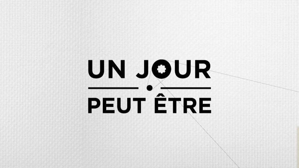 Scred Connexion - Bouteille De Gaz / Les Diables Et Les Anges