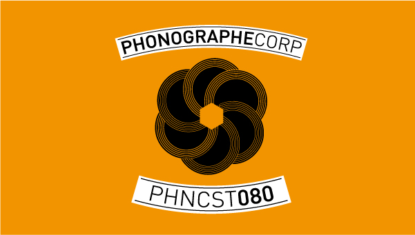 PHNCST080 – Dinky