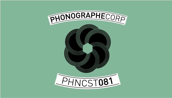PHNCST081 – Aubrey