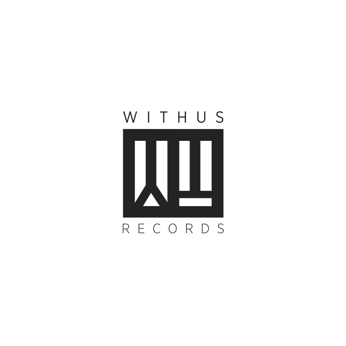 PLAYLIST041 – With Us Records