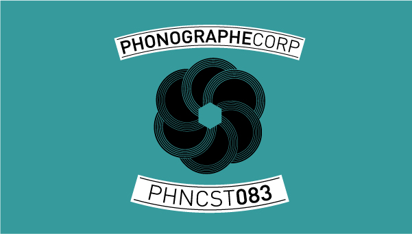 PHNCST083 – Mike Huckaby